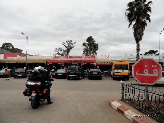 Marrocos 2012 - O regresso! - Página 4 DSC04838