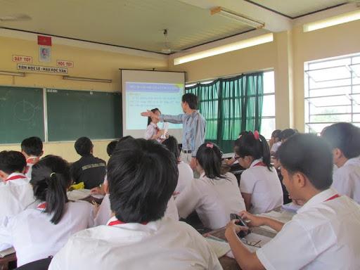 Hội thao giáo viên dạy giỏi cấp tỉnh bậc THCS năm học 2011 - 2012 - IMG_1306.jpg