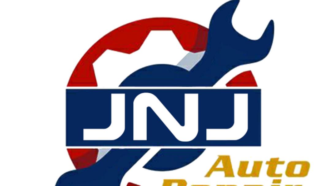 Jnj My Store >> Jnj Auto Repair Auto Repair Shop In Santa Fe Springs