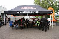 MuldersMotoren2014-207_0375.jpg