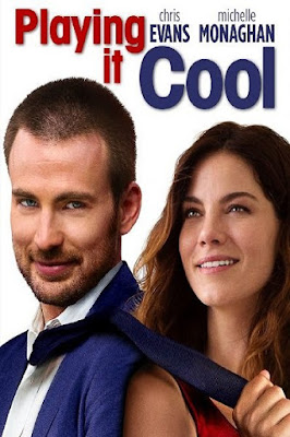 Playing It Cool (2014) BluRay 720p HD Watch Online, Download Full Movie For Free