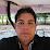 Hector Boschetti's profile photo