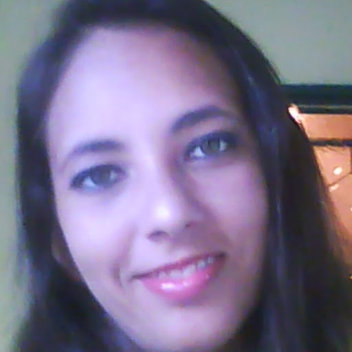 Lenita Rodrigues Photo 9