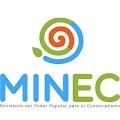 Resolución mediante la cual se designa a Arianna Jheivimar Rodríguez Hernández, como Directora General de la Oficina de Integración y Asuntos Internacionales, del Ministerio del Poder Popular de Desarrollo Minero Ecológico