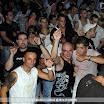 Crazy Summer Festival @ Non (14.08.09) - Crazy%2BSummer%2BFestival%2B%2540%2BNon%2B%252814.08.09%2529%2B049.JPG