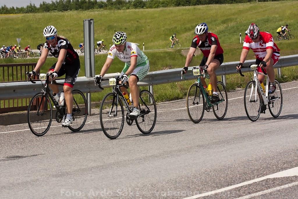 2013.06.02 SEB 32. Tartu Rattaralli 135 ja 65 km - AS20130602TRR_675S.jpg