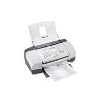 download driver HP Officejet 4219 Printer