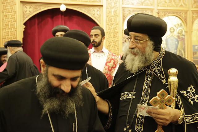 H.H Pope Tawadros II Visit (4th Album) - _09A9421.JPG