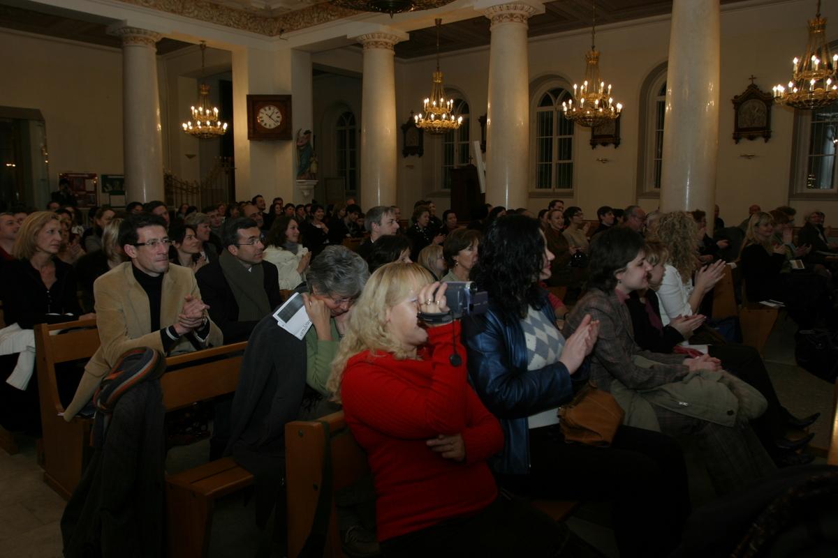 2006-winter-mos-concert-saint-louis - IMG_1061.JPG