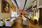 Фото 9 Concorde Deluxe Resort Hotel & SPA