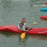 Ch France Canoe 2012 IME - France%2BCanoe%2B2012%2BCourse%2Ben%2Bligne%2B%2528177%2529.JPG