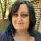 Caitlin Srock's profile photo