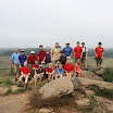 2011 Gettysburg - IMG_0245.JPG