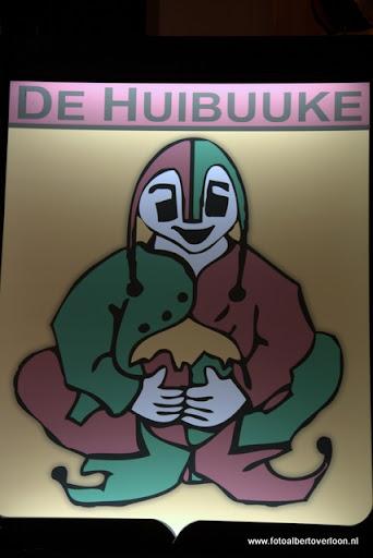 08-Huibuuke, Mitlaifbal overloon 04-02-2012  (8).jpg
