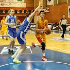 Baloncesto femenino Selicones España-Finlandia 2013 240520137566.jpg