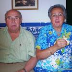 PeregrinacionAdultos2008_099.jpg