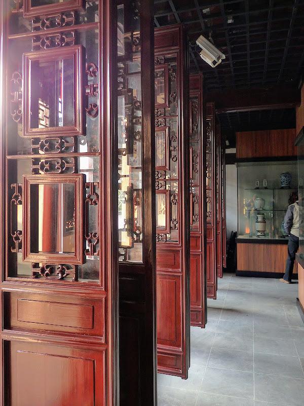 Chine.Shanghai et Suzhou - P1050830.JPG