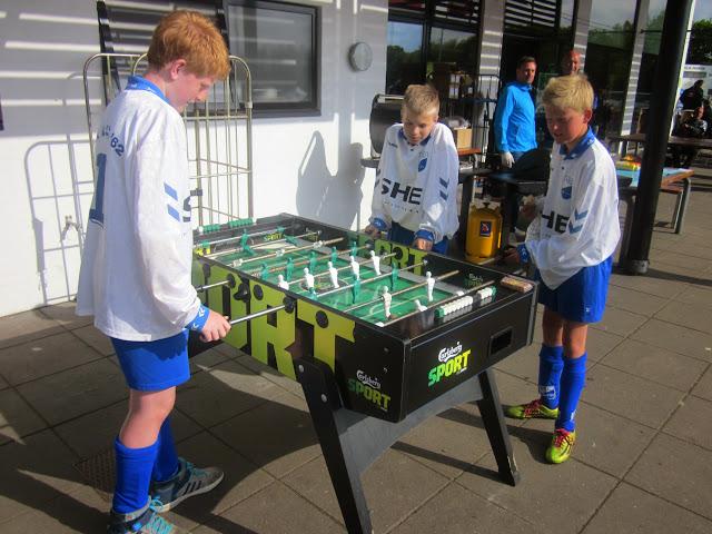 Aalborg City Cup 2015 - IMG_3543.JPG