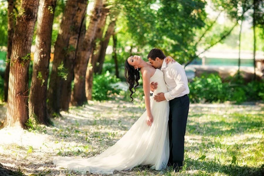Wedding photographer Galina Arsenova (fotojunior). Photo of 11.07.2013