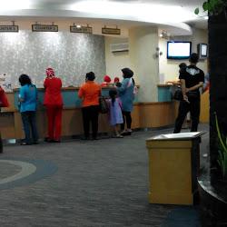 Rumah Sakit Mitra Keluarga Bekasi's profile photo