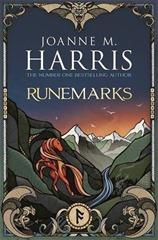 Runemarks