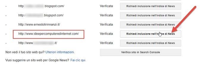 richiesta-inclusione-google-news