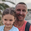 Dominik Roblek's profile photo