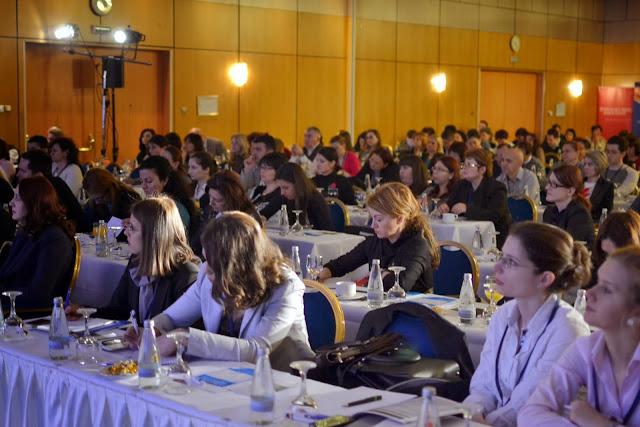 TaxEU Forum 2014 147