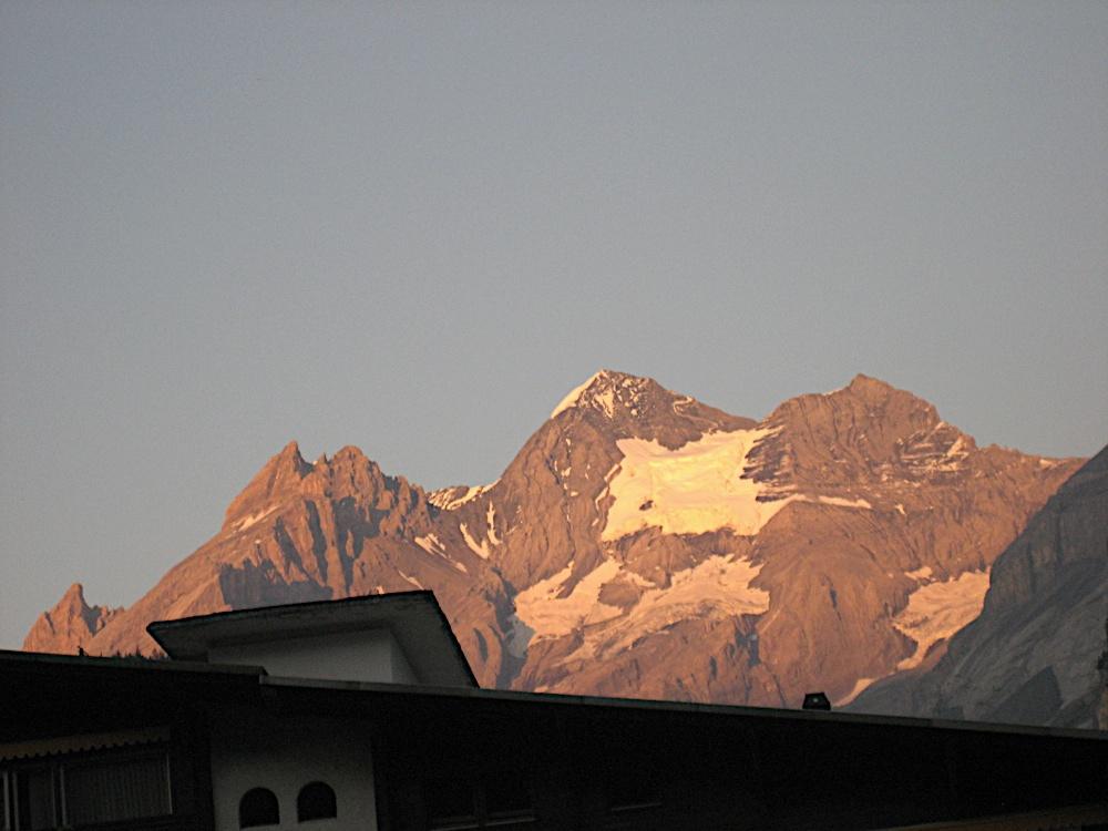 Campaments a Suïssa (Kandersteg) 2009 - IMG_3445.JPG