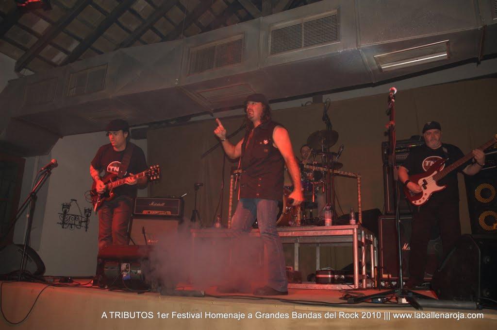 A TRIBUTOS 1er Festival Homenaje a Grandes Bandas del Rock 2010 - DSC_0214.jpg