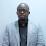 Joseph Waichari's profile photo