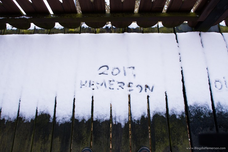 viagem-karpacz-2017-blogdohemerson (28)