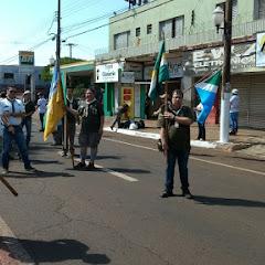 Desfile Cívico 07/09/2017 - IMG-20170907-WA0026.jpg