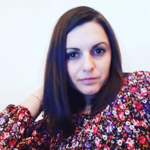 Denisa Berceanu