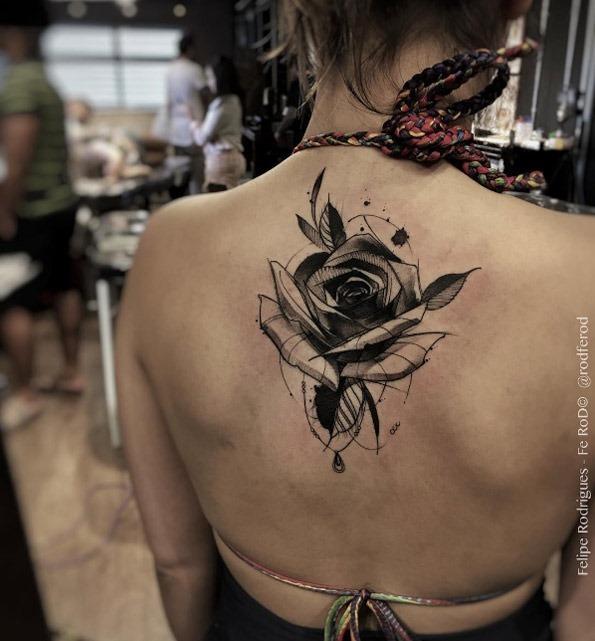 este_black_rose