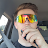 Zackary Raymond avatar image