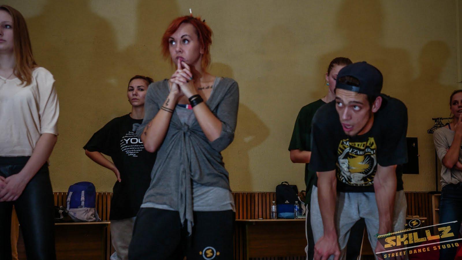 Hip Hop seminaras su Rochka (Paryzius) - P1050692.jpg