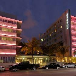 Hotel Victor's profile photo