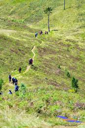 gunung prau 15-17 agustus 2014 nik 088