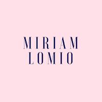 Miriamlomio94