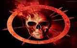 Horror Symbol 1