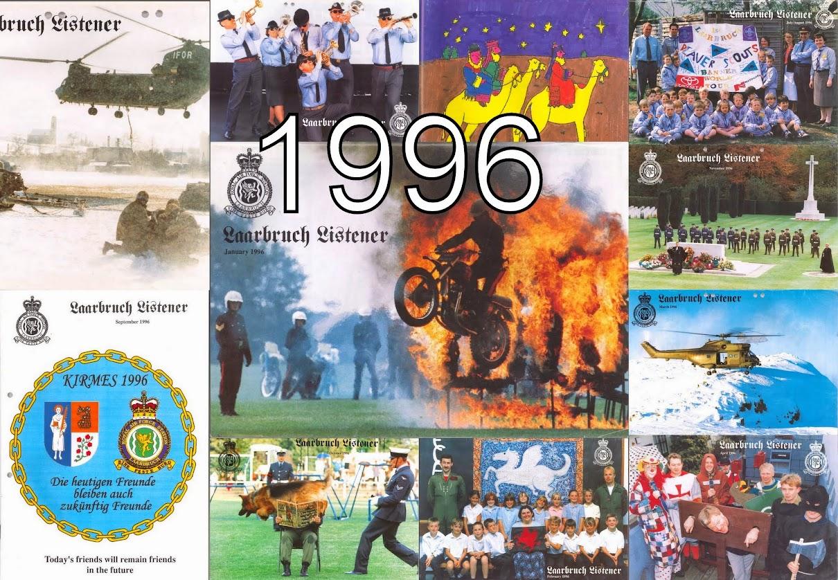 LL1996