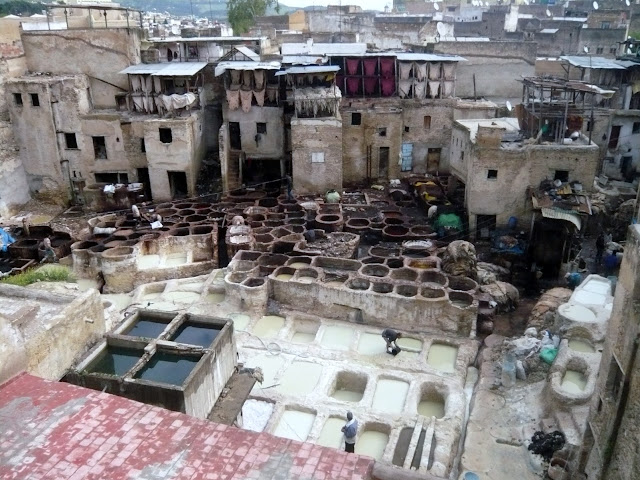 O meu Marrocos Abril 2012 L1010309