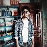 Rupesh Raj