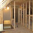 Verbouwen dag 109; 03-11-2008