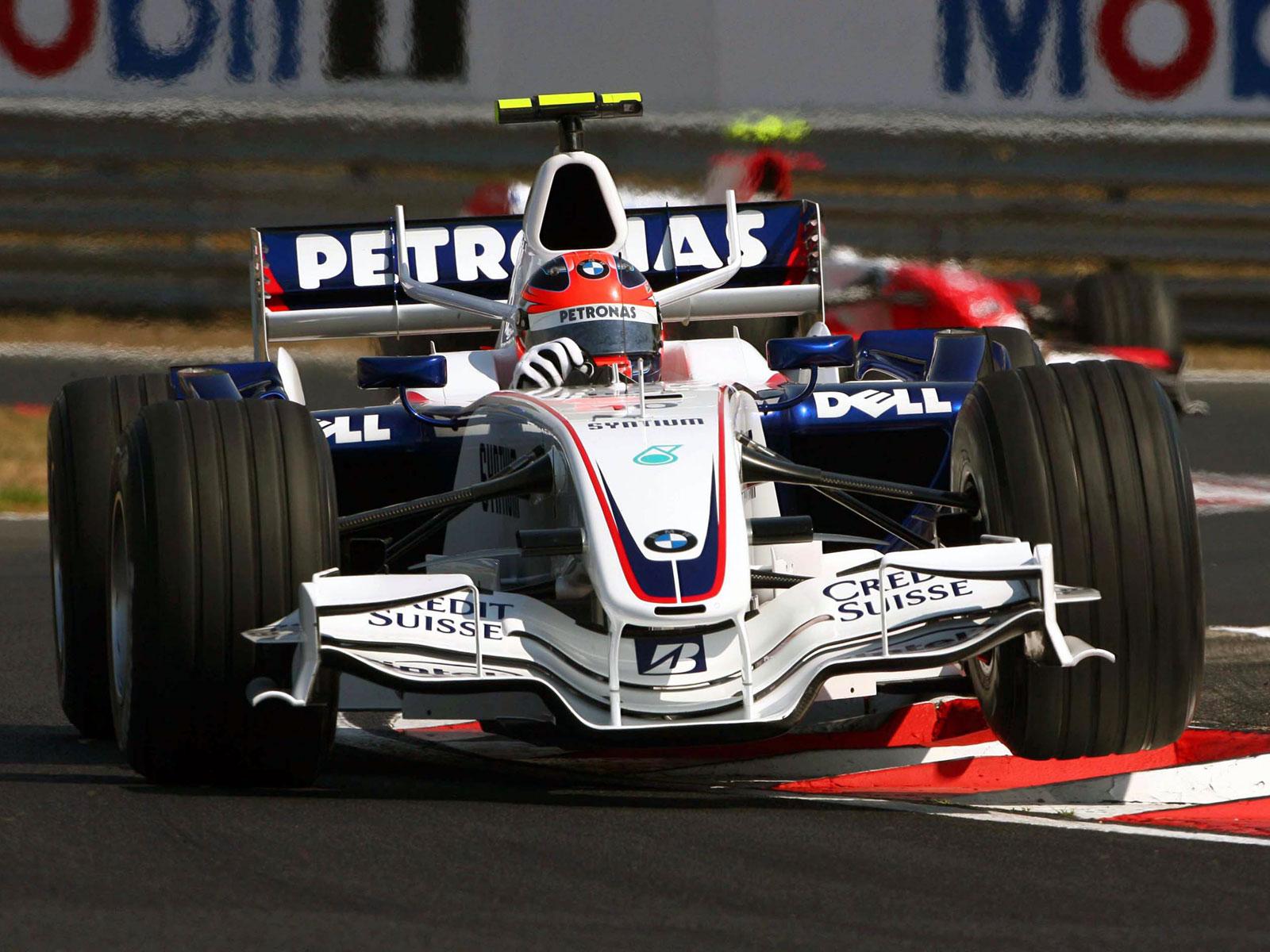 HD Wallpapers 2007 Formula 1 Grand Prix of Hungary | F1 ...