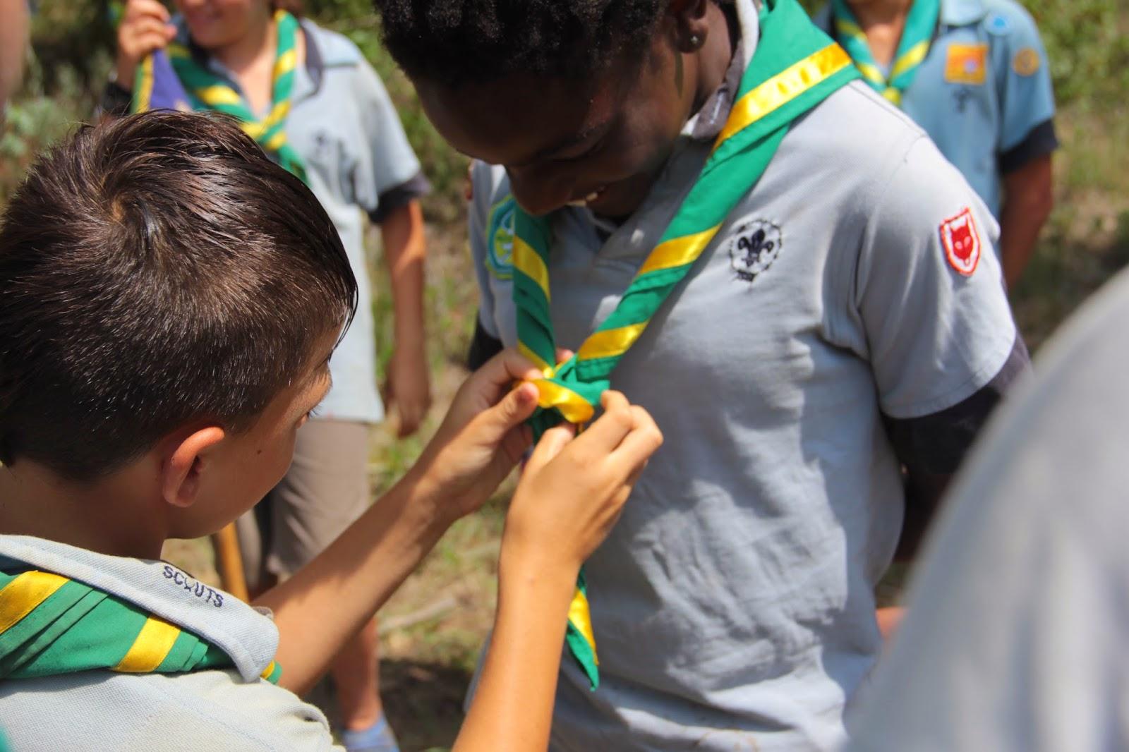 Campaments Estiu Cabanelles 2014 - IMG_1712.JPG