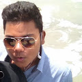 <b>yasir azhar</b> - photo