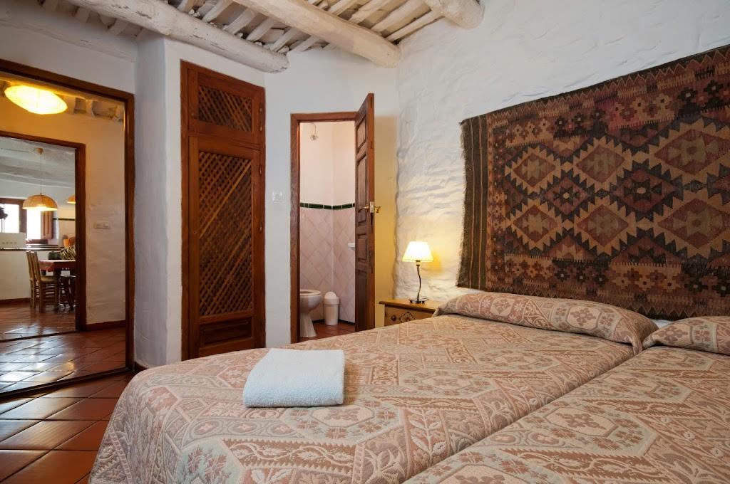 12a-Casa Maite-Dorm.2a