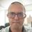 DUDU FALA CLARO's profile photo
